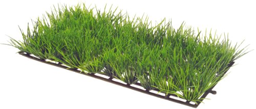 Hobby 41530 Plant Mat 1, 25 x 12.5 cm