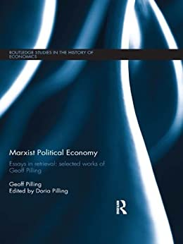 selected essays on political economy Online download political economy of hunger selected essays political economy of hunger selected essays find loads of the book catalogues in this site as the choice.