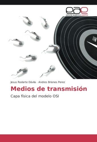 medios-de-transmision-capa-fisica-del-modelo-osi