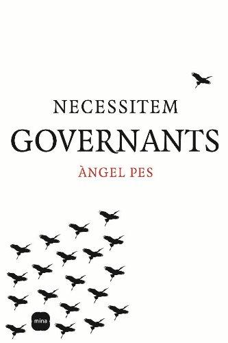 Necessitem governants (TEMPS)
