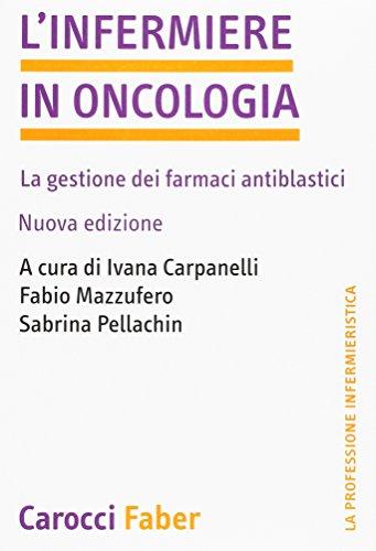 linfermiere-in-oncologia-la-gestione-dei-farmaci-antiblastici