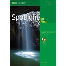 Spotlight on First