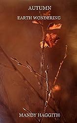 Autumn (Earth Wondering Book 3)