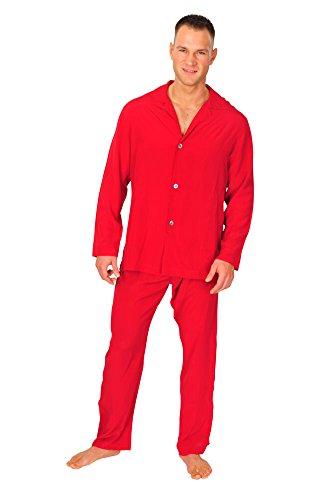 brioni-bata-hombre-rojo-seda-un-solo-color