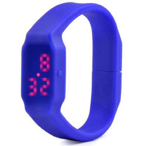 sodialr-multifonction-led-watch-37gb-u-disque-hydrofuge-usb-flash-drive-bracelet