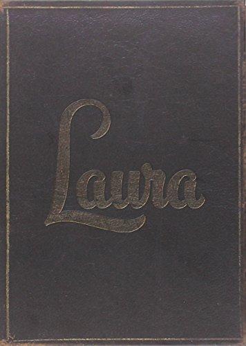 Laura (Historia) [2008] (Import Movie) (European Format - Zone 2)