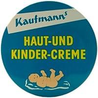 Kaufmanns 120 Haut & Kindercreme 250ml
