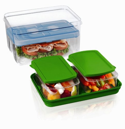 fit-fresh-lunch-on-the-go-unit