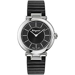 Reloj Salvatore Ferragamo para Mujer FIN010015