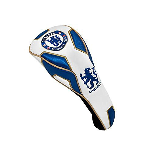 official-chelsea-fc-executive-golf-head-cover-fairway
