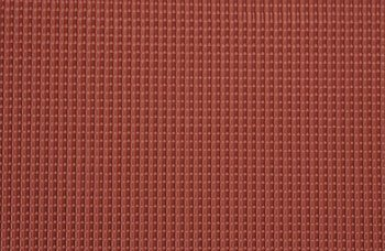 Biofinity multifocal - [N-Profil] Monatslinsen weich, 6 Stück, BC 8.6 mm/DIA 14.0 mm/ADD +1.00 N / -5.5 Dioptrien