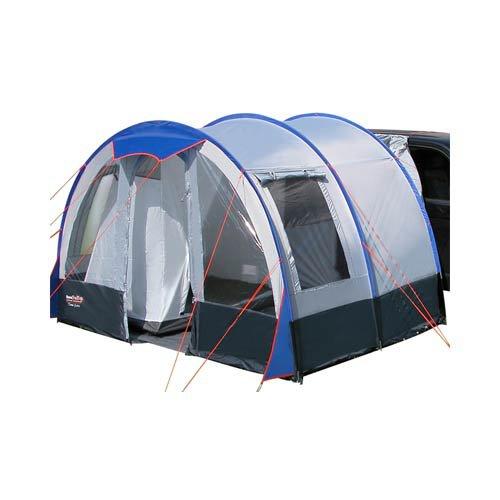 EuroTrail ETTE0746-G Campingbedarf, STANDARD
