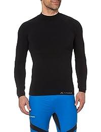 VAUDE Herren T Shirt Seamless Long Sleeve