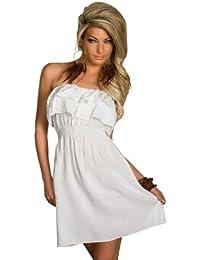 Y&G Women's Dress