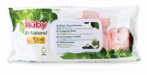 nuby-cg42080-80piezas-toallita-humeda-para-bebe-toallitas-humedas-para-bebe