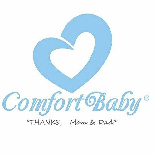 ComfortBaby Babybett 7 in 1 - 8