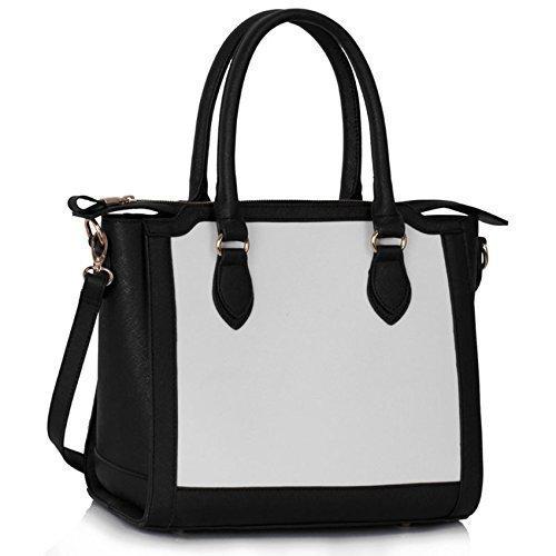 leesun-london-sacchetto-donna-nero