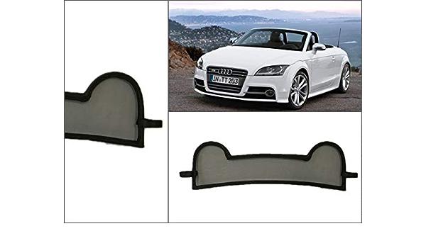 K R Windschott Kompatibel Für Audi Tt 8j Roadster 2006 2014 Neuware Originalverpackt Auto