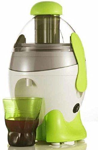 Brandani Centrifuga Spremi Verdura Frutta Ovetto ABS Salad Spinner