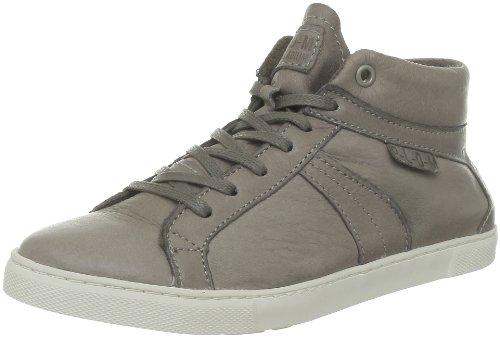 P-L-D-M by Palladium - Sneaker, Donna, Grigio (Grau (691 Acacia)), 36