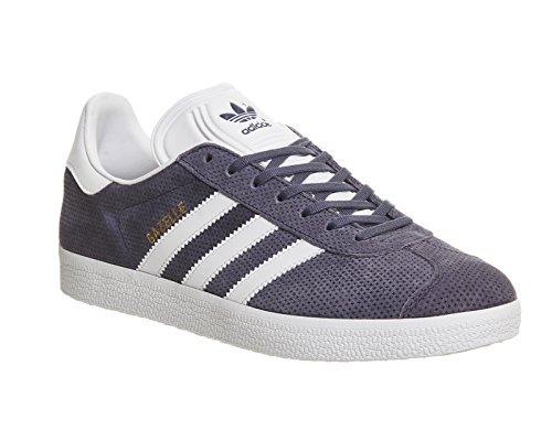 adidas Gazelle chaussures Violet