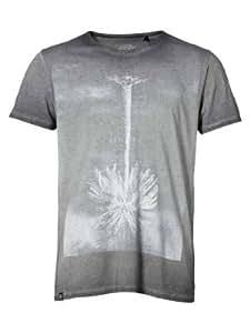 T-Shirt Men O'Neill Originals Rem T-Shirt