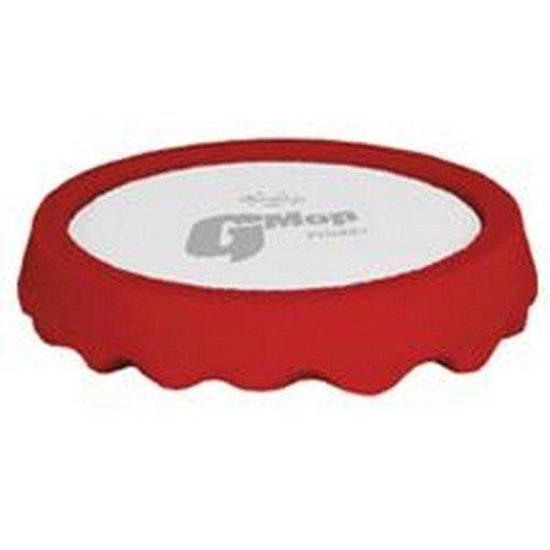 pad-buffing-8-finishing-red-waffle-single-sided