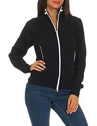 Suchergebnis auf für: sweatshirts ohne kapuze