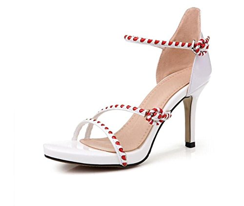 simple-et-elegant-sandales-etanche-taiwan-fight-full-cuir-chaussures-a-talons-fr38-white