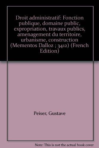 Répertoire Droit communautaire, tome 2
