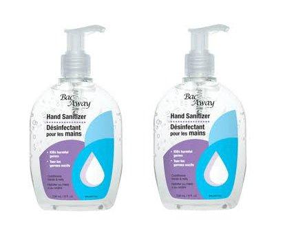 bacaway-premium-antibatterico-mano-gel-240-ml-confezione-da-due
