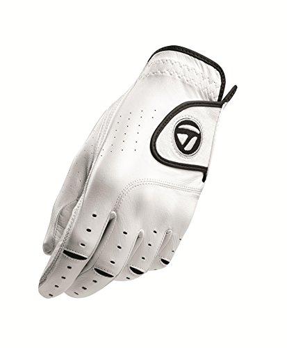 taylormade-targa-golf-guanti-da-uomo-colore-nero-bianco-taglia-m