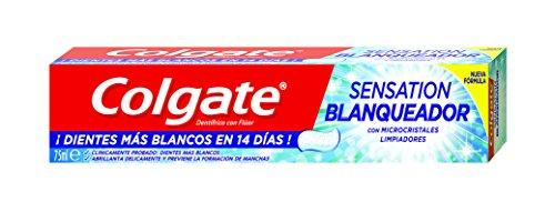 crema-dental-colgate-sensation-blanqueador-75ml-3-unidades