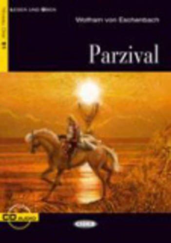 LU.PARZIVAL+CD