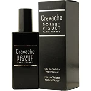 Robert Piguet - Cravache Eau De Toilette Spray 50Ml/1.7Oz - Parfum Homme