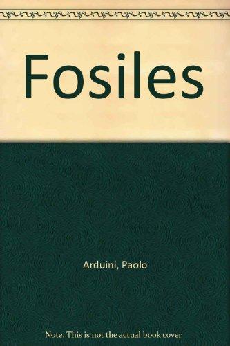 Fosiles por Paolo Arduini