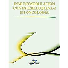 Inmunomodulación con interleuquina-2 en oncología: 1