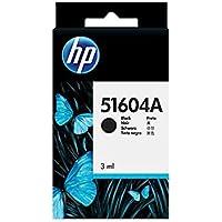 HP 51604A Thinkje Inkjet / getto d'inchiostro