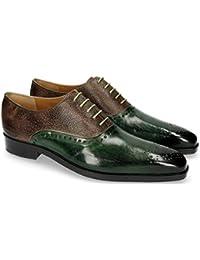 newest collection a4a67 16ec3 Suchergebnis auf Amazon.de für: Lewis Hamilton: Schuhe ...