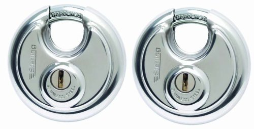 sterling-spl200-closed-shackle-disc-padlock-with-stainless-steel-body-70-mm-set-of-2