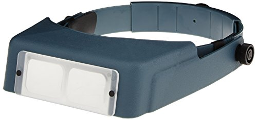 donegan-optico-optivisor-lx-binocular-magnifier-lensplate-7-aumentos-de-275-x-a-152-cm-otros-multico