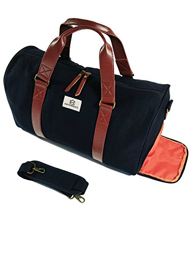 chad-hayward-co-chad-unisex-canvas-leather-holdall-travel-duffle-overnight-weekend-satchel-totes-bag