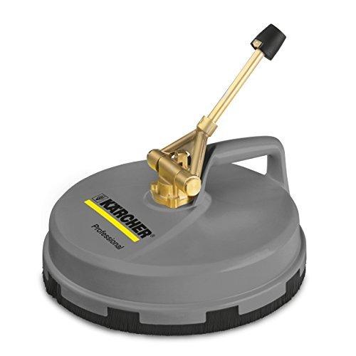 Kärcher 2.642-997.0 Flächenreiniger FR 30 300 mm