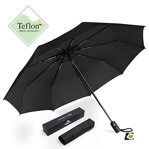my-carbon-ombrello-pieghevoli-nero-black