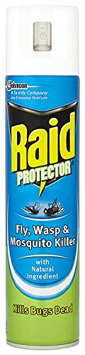 raid-protector-fly-w-and-m-killer-300-ml-pack-of-6