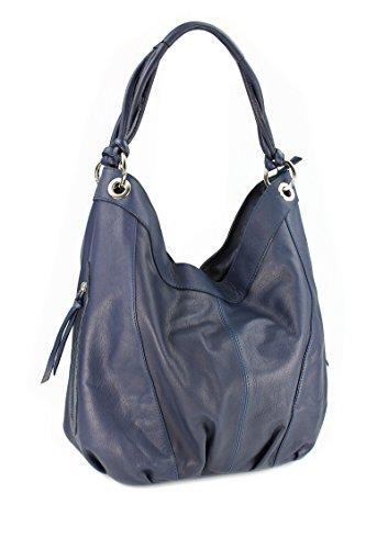 bellir-womens-xl-italian-genuine-nappa-leather-shopper-shoulder-bag-blue-35-42x30x16-cm-w-x-h-x-d