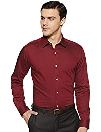 8460e35dd81 Raymond Men s Formal Shirts Online  Buy Raymond Men s Formal Shirts ...