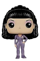 Star Trek The Next Generation - Deanna Troi
