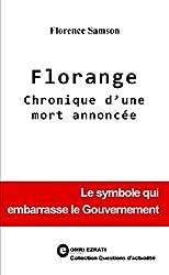 Florange : chronique d'une mort annoncée (Collection Questions d'actualité)