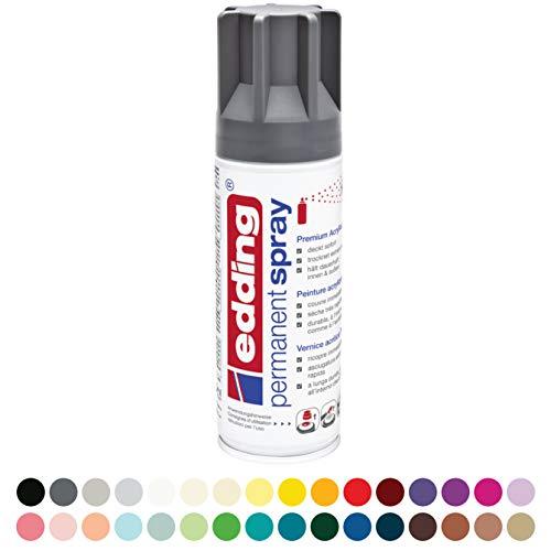 edding 5200 Permanent-Spray
